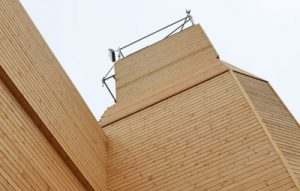 CC Roofing and Cladding Services gallery